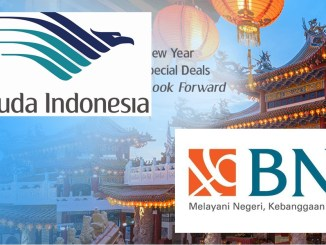 garuda-indonesia-BNI-bank-promotion-cny-2018