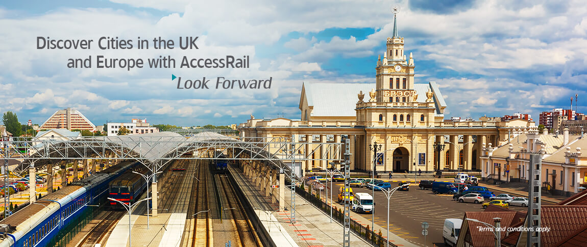 garuda-indonesia-access-rail-uk-promotion-2018