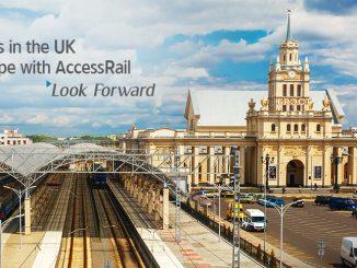 garuda-indonesia-access-rail-uk-promotion-2018