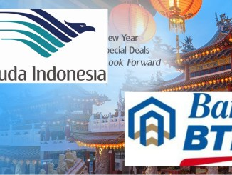 garuda-indonesia-btn-bank-promotion-january-2018