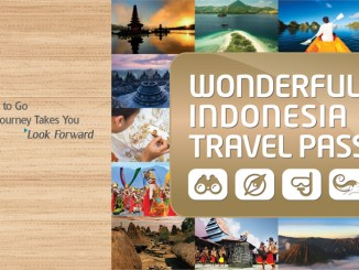 garuda-indonesia-wonderful-travel-pass-promotion