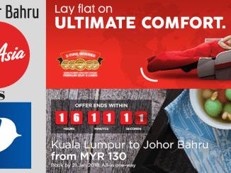 malaysia-airlines-comparison-airasia-promo-KL-to-johor-Bahru-jan-2018