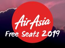 airasia-free-seat-2019-promotion