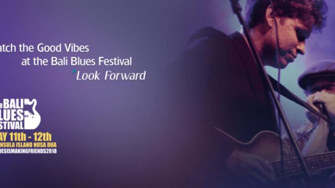 garuda-indonesia-bali-blues-festival