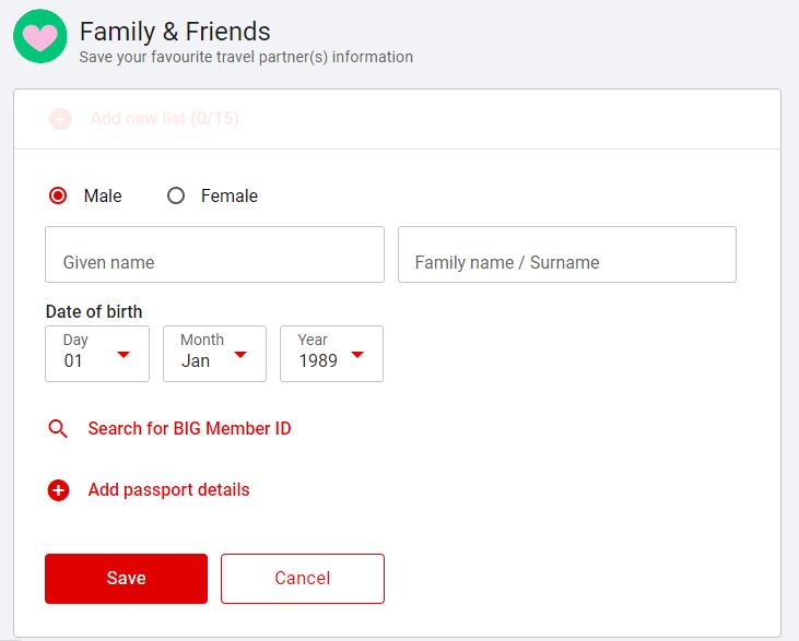 AirAsia-Family-&-Friends-List