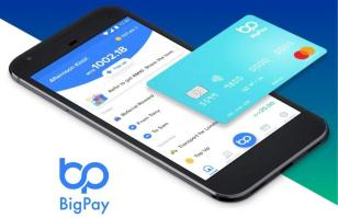bigpay-mobile-payments