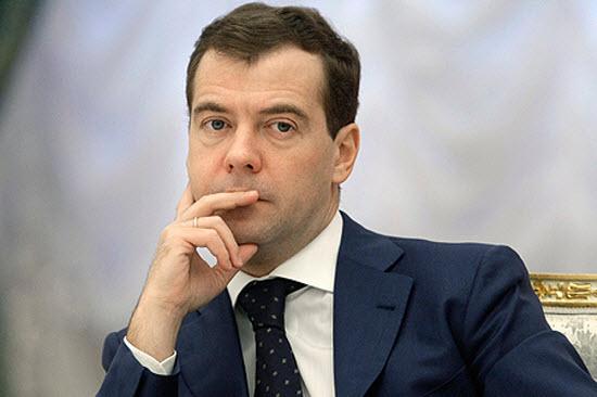Image result for президент медведев