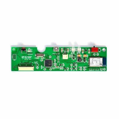 HHKB Bluetooth Controller-0
