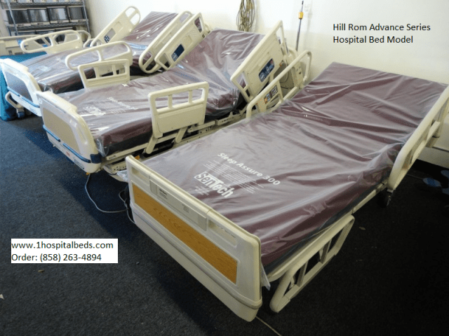 New Used and Refurbished Medical Hospital Equipment List