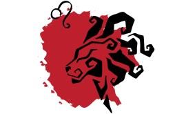 Signe du zodiaque : le Lion