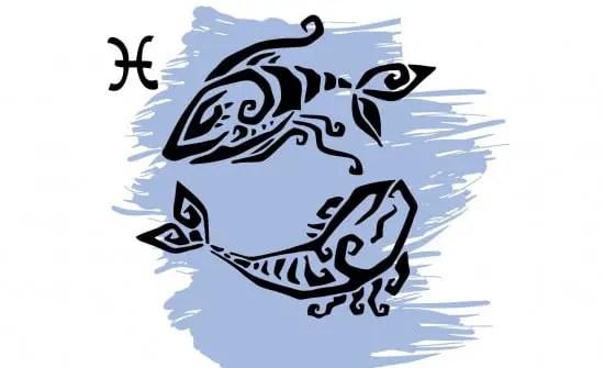 zodiaque-poissons