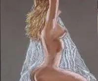 Les significations du rêve d'être nu
