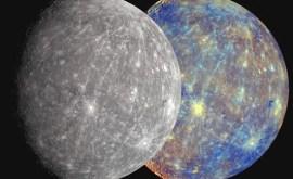 Planète de l'astrologie: Mercure