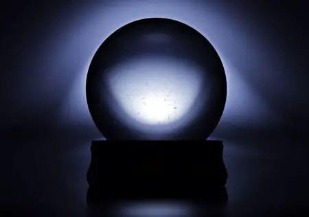 boule-de-crystal