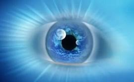 Comment développer sa clairvoyance ?