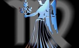 Horoscope 2021 Vierge
