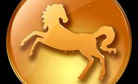 Cheval: Horoscope Chinois 2020