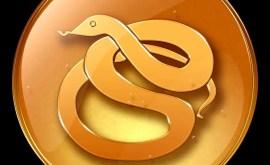 Serpent: Horoscope Chinois 2015