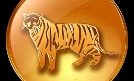 Tigre: Horoscope Chinois 2015