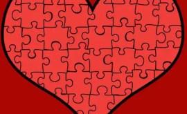 3 « outils » pour donner toutes les chances à votre couple !
