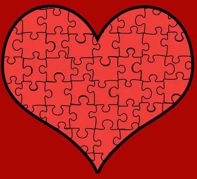 puzzle_piece_by_mrbuckalew-d59dc75