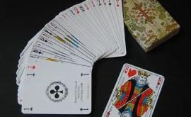 Comment apprendre un art divinatoire ?