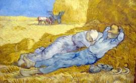 Augmentez-votre bien-être et votre productivité, optez pour la sieste !