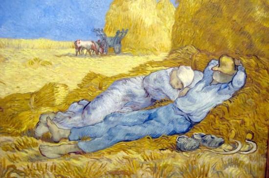 Paris_-_Musee_dOrsay_Van_Goghs_La_meridienne_ou_La_sieste_dapres_Millet