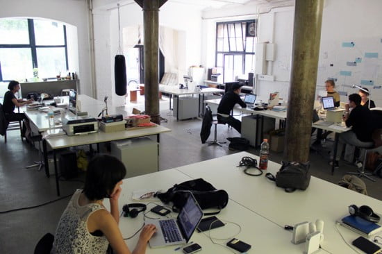 Coworking_Space_in_Berlin