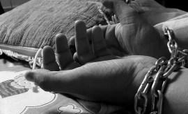 La dépendance aux arts divinatoires: témoignages