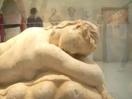 NAMA_-_Statue_of_a_sleeping_Maenad_02