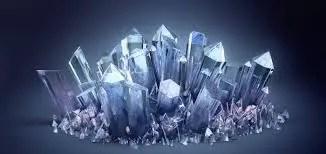 cristal.de.roche
