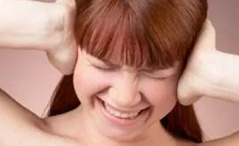 Qu'est-ce que l'hypersensibilité émotionnelle et comment y remédier ?