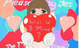 Passer agréablement la Saint-Valentin en tant que célibataire : comment y parvenir ?