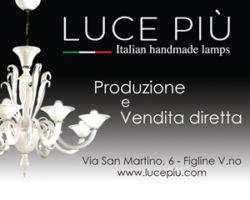 Luce_piu_200x150_02