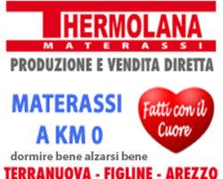 banner_thermolana