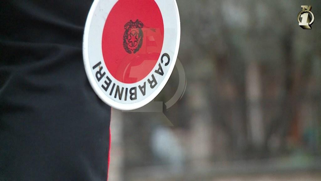 Continuano le indagini sui falsi contratti per l'energia. Sette le denunce dei Carabinieri.