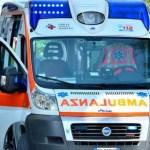 Pronto soccorso: le azioni straordinarie della Regione per il sistema di emergenza urgenza