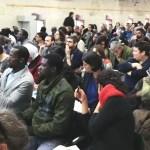 Nasce il nuovo mediatore interculturale per gli stranieri presenti in Toscana