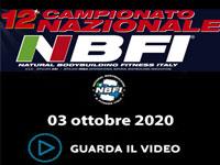 NBFI_2020_200home