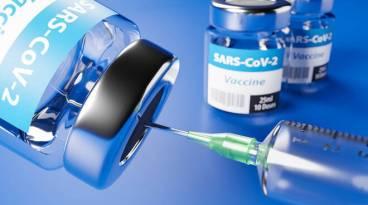 Vaccini, il 68 per cento degli over 80 ha ricevuto la prima dose