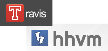 travis-ci-meets-hhvm