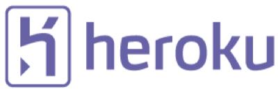 heroku-logo-light
