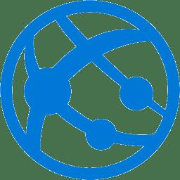Azure Websites