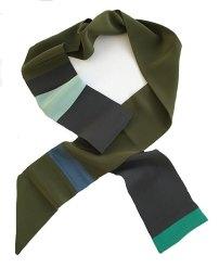 scarf-no-1006a