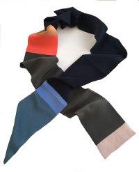 scarf-no-1006d
