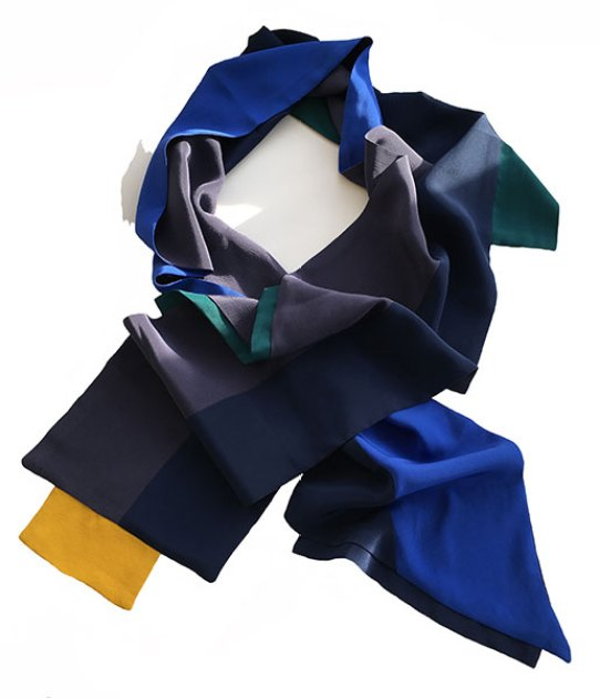 scarf-no-2012f