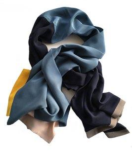 scarf-no-2052c