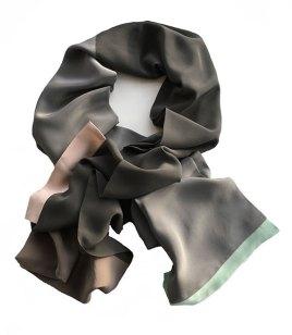 scarf-no-2052e