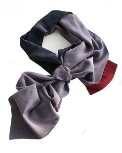 scarf-no-2053a